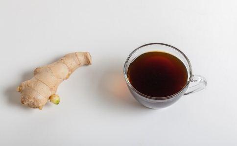 热姜水可以治疗12种常见病.jpg