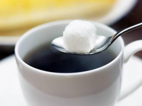 良药苦口 喝中药不宜加糖.jpg