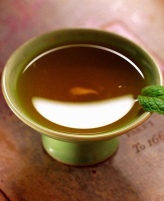 吃黄连素后别喝茶.jpg